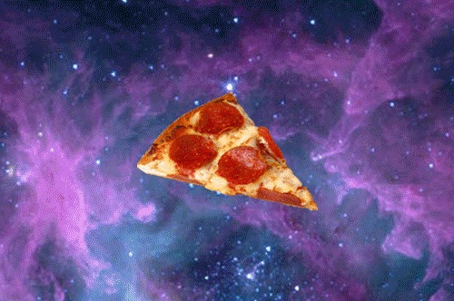 pizza-in-space-tumblr-1 (dragged) copy