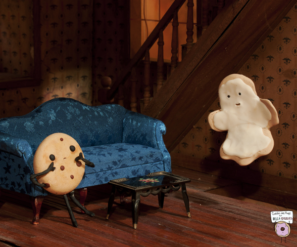 Haunted Cookie Mansion_HG