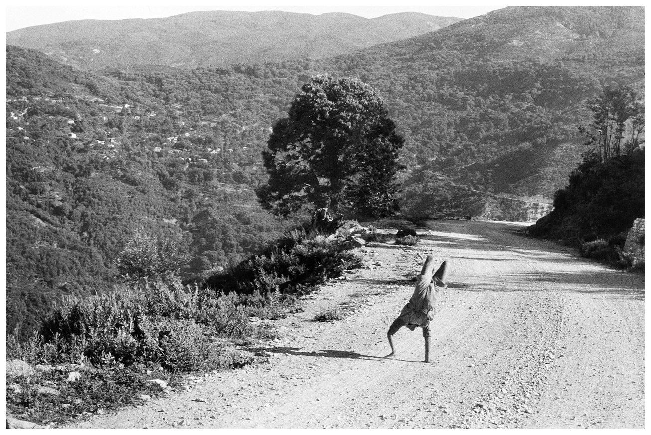 epirus-grecia-foto-di-henri-cartier-bresson-1961