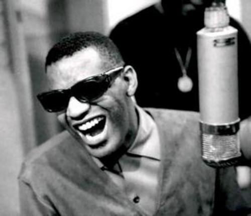 ray-charles--large-msg-116174325823