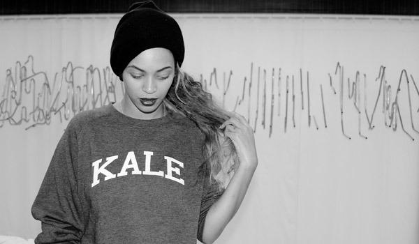 beyonce-kale-sweatshirt