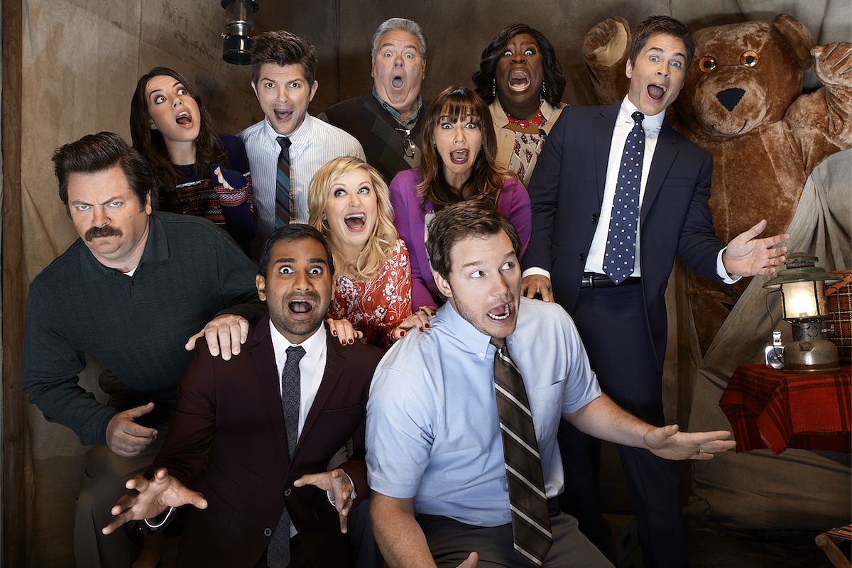 parks-and-recreation-season-7-trailer-premiere
