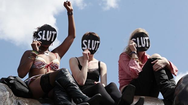 SlutWalk-004