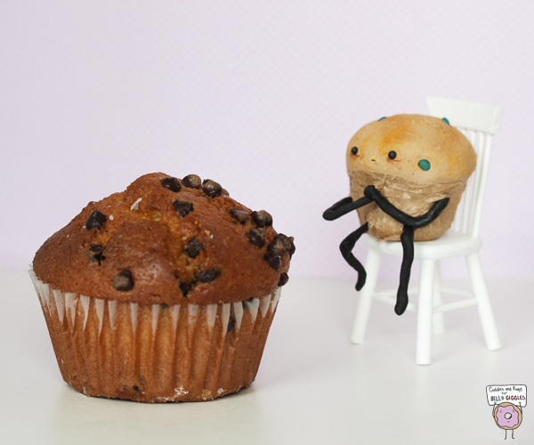 Muffin Therapy_HG