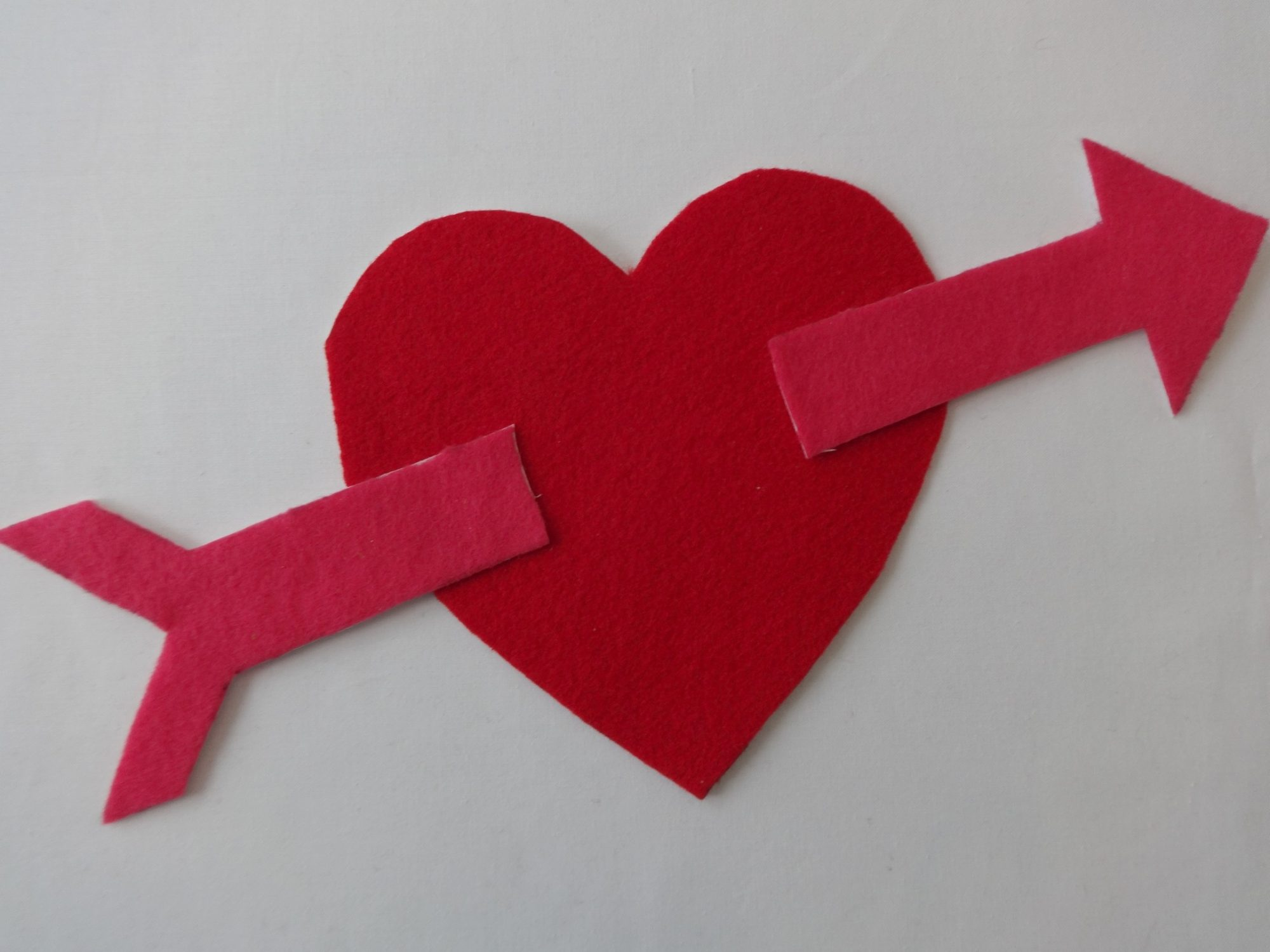 Valentine's Card Image 6:Featured Image
