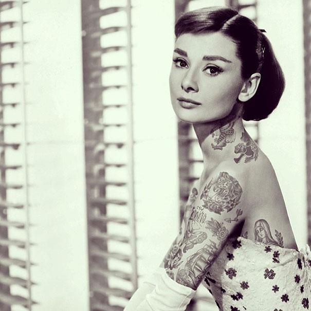 shopped-inked-tattoos-celebrities-cheyenne-randall-13