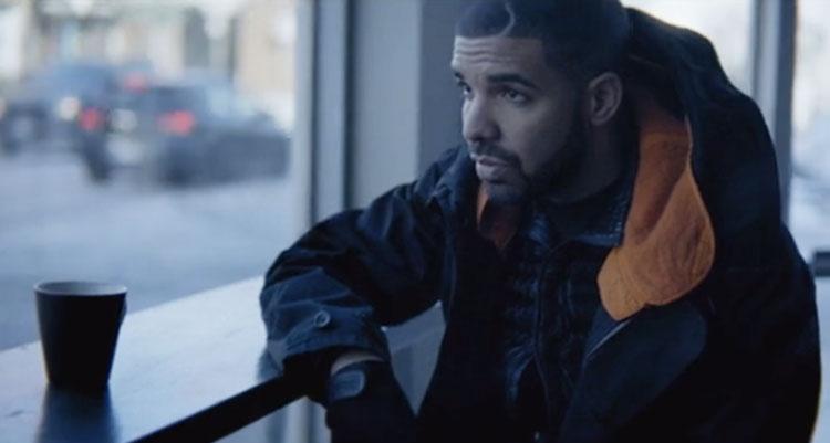 Drake-Jungle