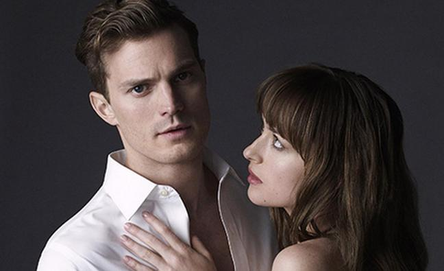 Fifty-Shades-of-Grey-Trailer-Revealed-Video-2