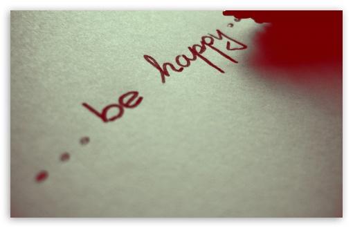 be_happy-t2