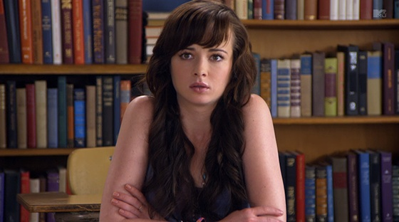 awkward-season-3b-trailer-happy copy