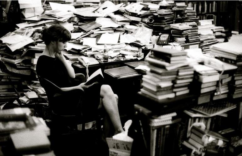 too-many-books copy