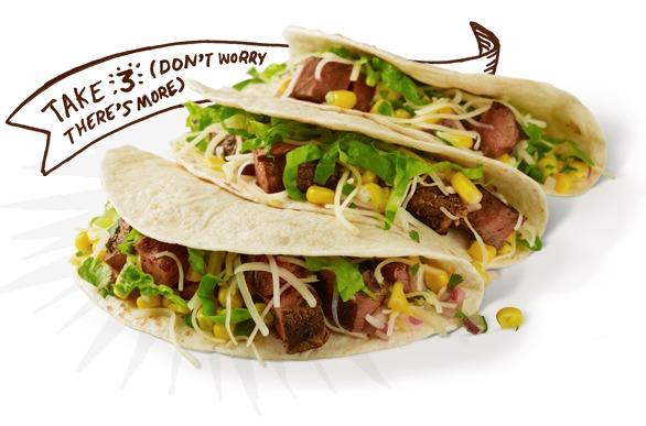 menu_soft_tacos