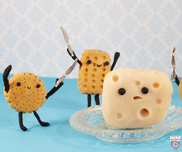 Cheese Plate_HG