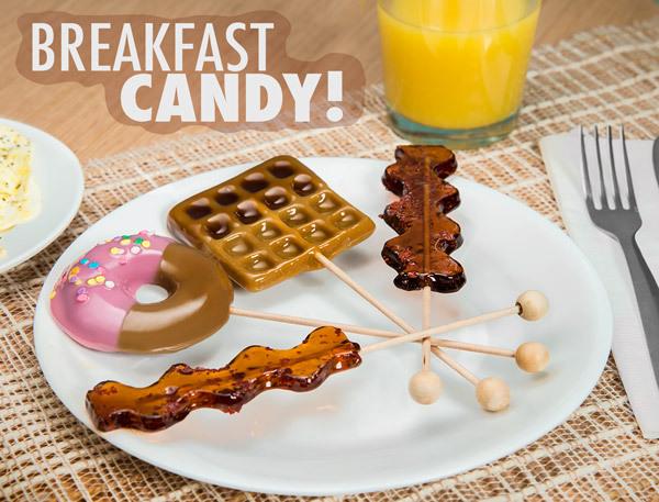 breakfast-pop1