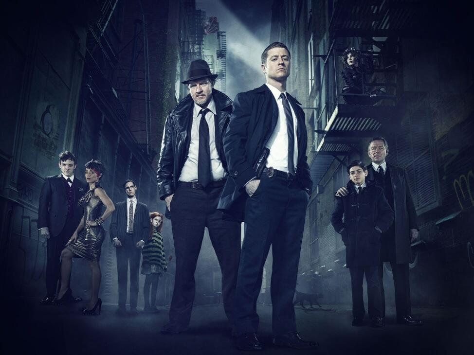 Gotham-TV-Show-Cast-Photo