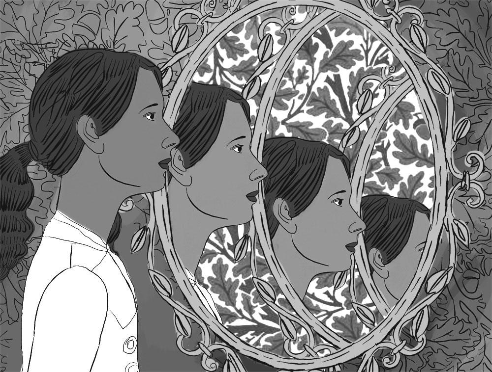 women-chefs-meta-mirror-b&w