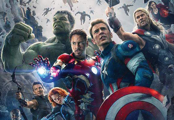 age-of-ultron-poster2