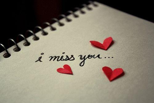 heart-i-miss-your-smile-love-miss-writing-Favim.com-123432