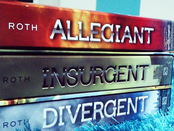 divergent-trilogy-allegiant-book-ending-debate-main