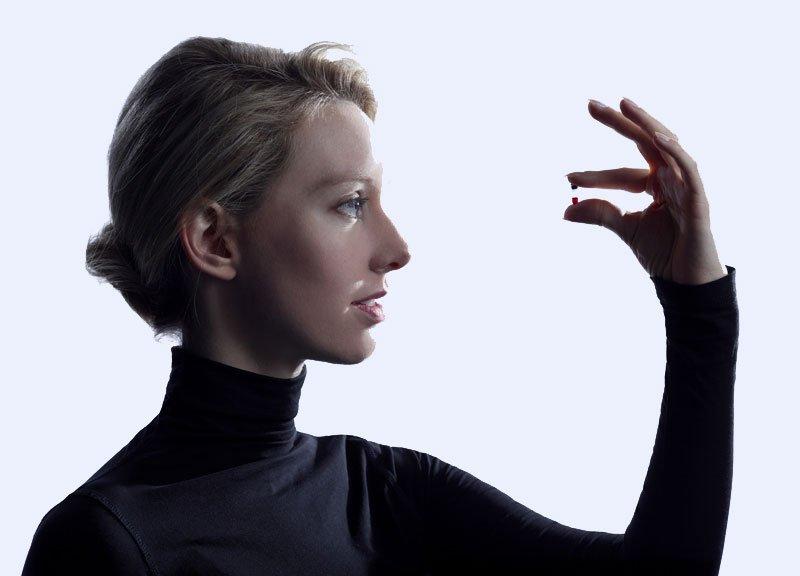elizabeth-holmes