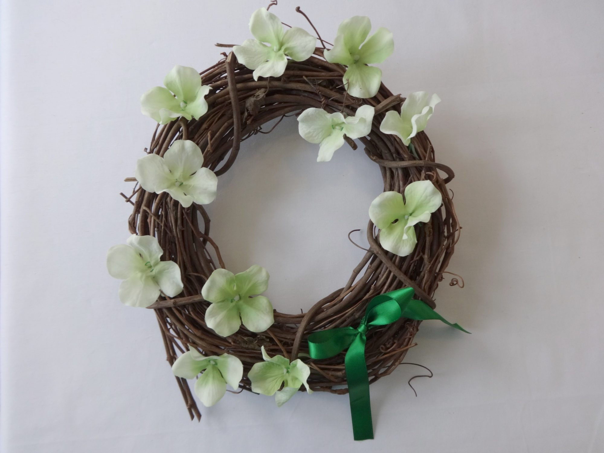 St. Patrick's Wreath Image 6:Featured Image