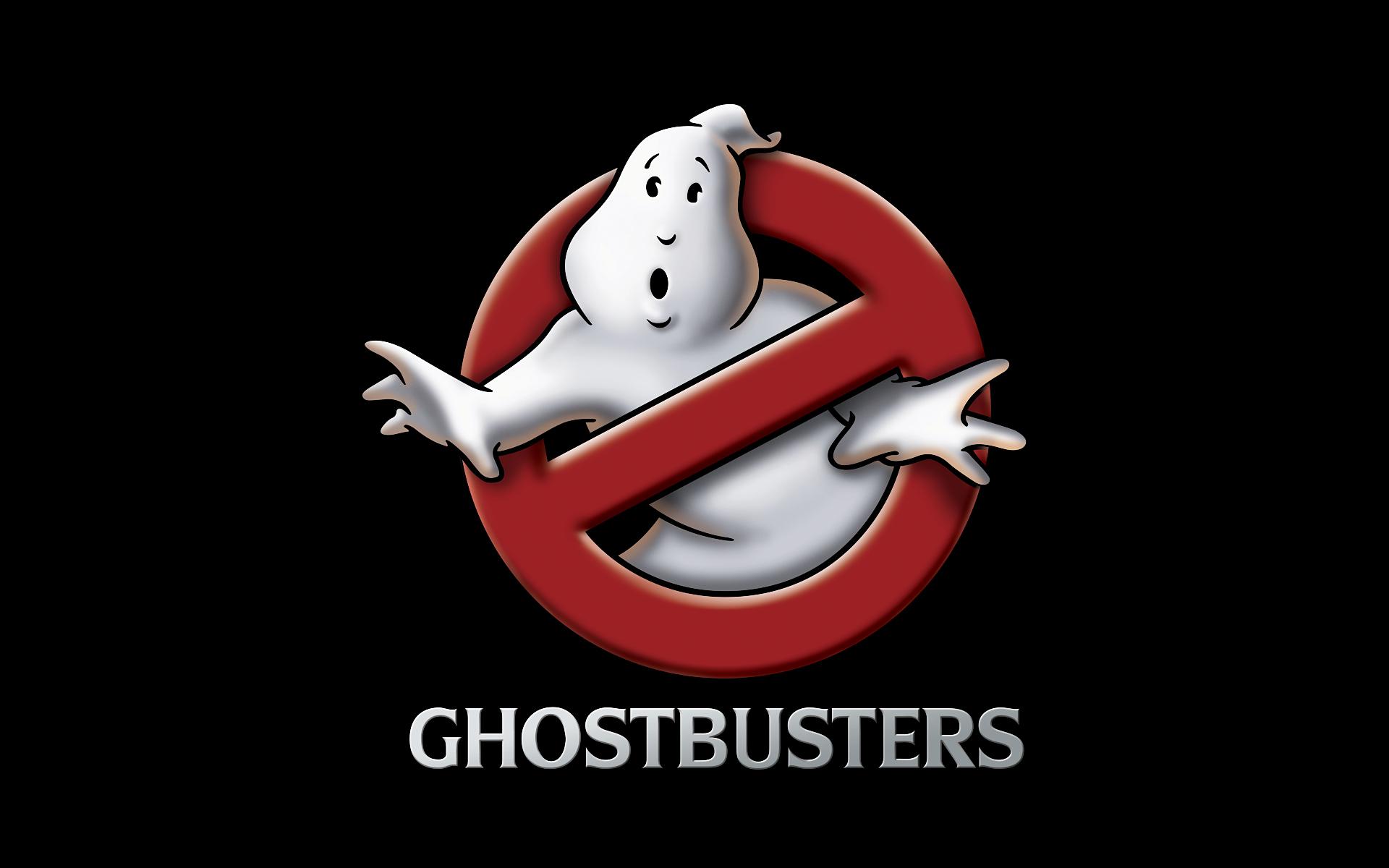 ghostbusterslogo-419074