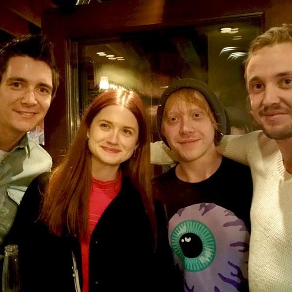 rs_600x600-150307131814-600.Weasley-Reunion-Harry-Potter.jl.030715