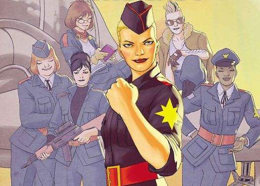 captain-marvel-and-the-carol-corp_1