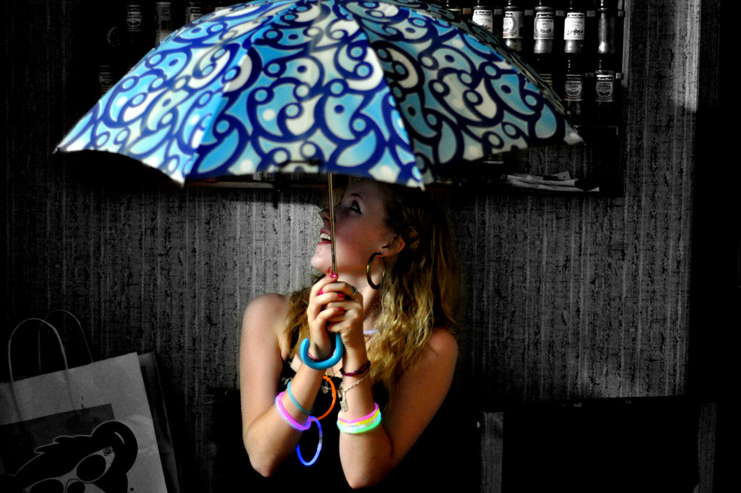 Umbrella_Indoors