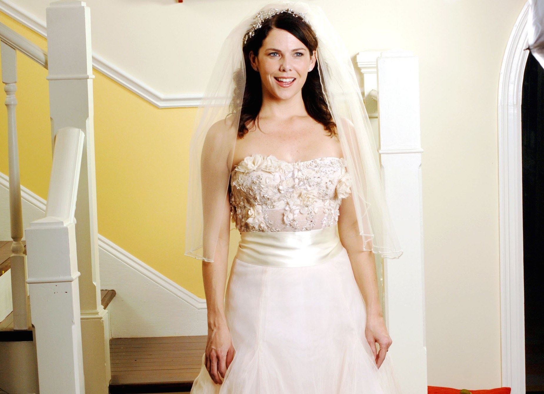 gilmore-girls-wedding