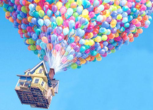 cutefilmsballoonshouseupballon-ae5ba22d60a92849f6055538d1dc74ae_h