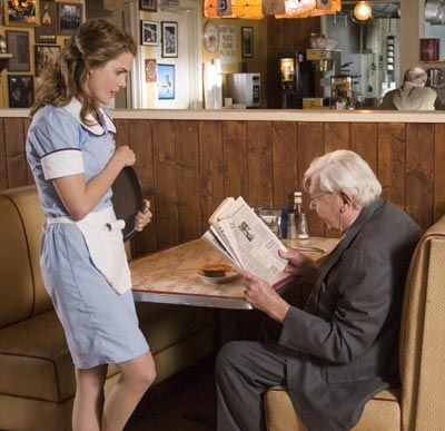 waitress_movie