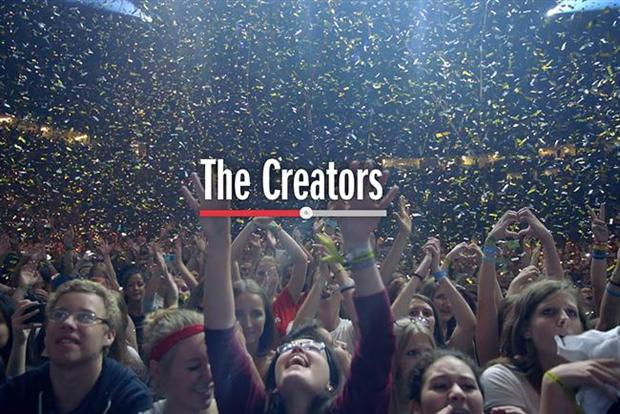 creators-20150217011829771