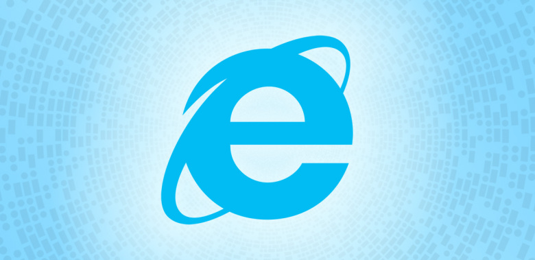 internet-explorer-780x379