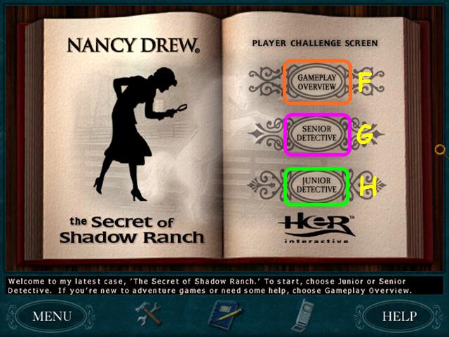 nancy-drew-tsosr002
