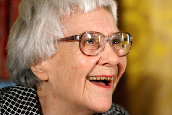 FILE PHOTO:  50th Anniversary Edition Of The 1962 Film Classic - To Kill A Mockingbird Is Released