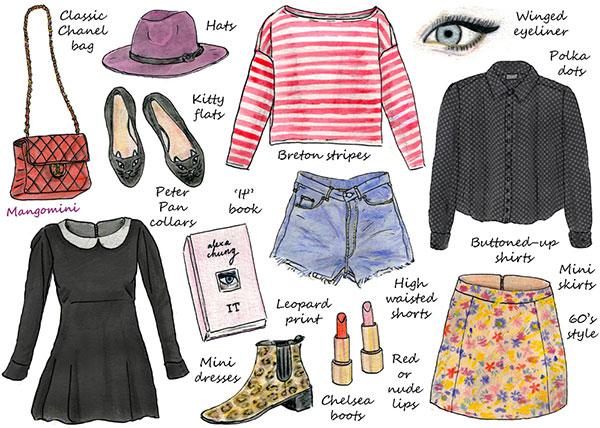 2013-week-46-How-to-dress-like-Alexa-Chung