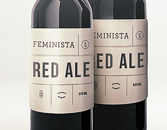 3044052-inline-i-1-this-new-feminist-beer-is-waging-a-battle-against-sexism-in-advertising