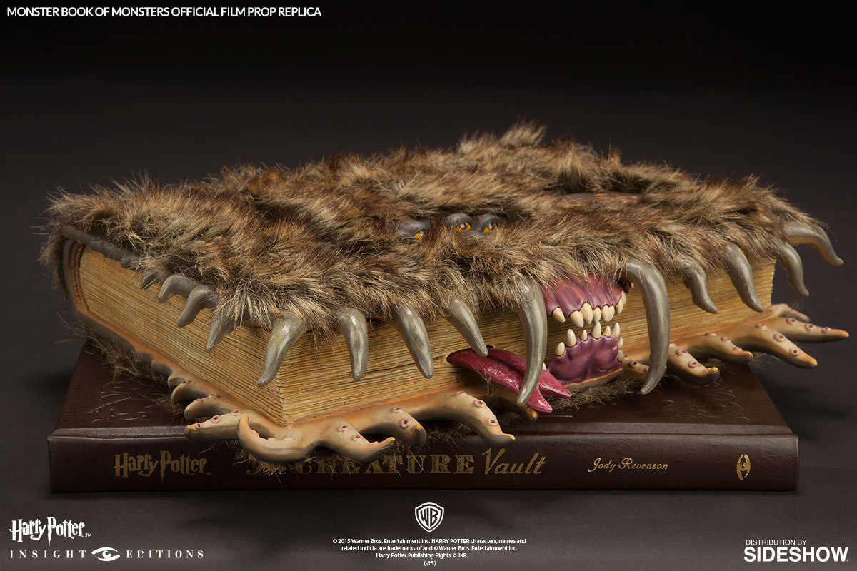 902310-the-monster-book-of-monsters-002