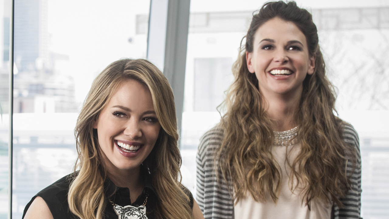 Full_Episodes_Younger_101b