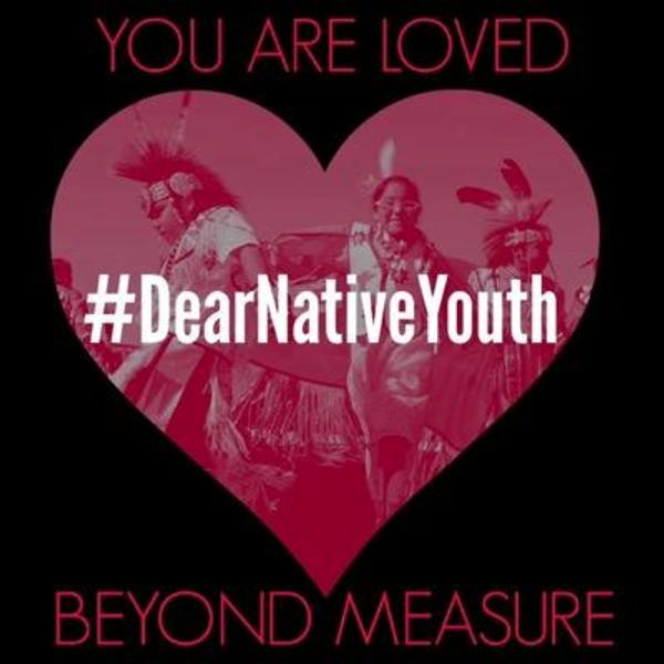 dear-native-youth-feat