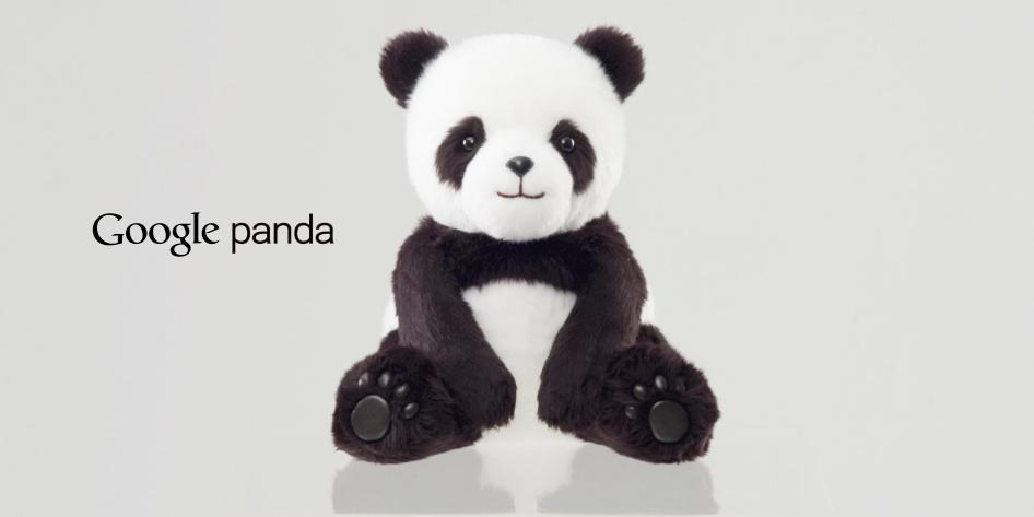 the_panda copy