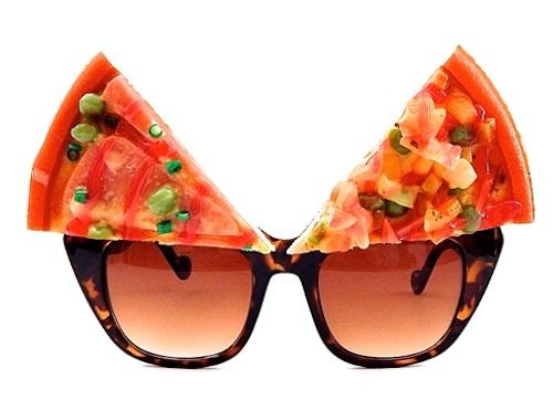 Gasoline_Glamour_pizza_sunglasses_hello_giggles_2