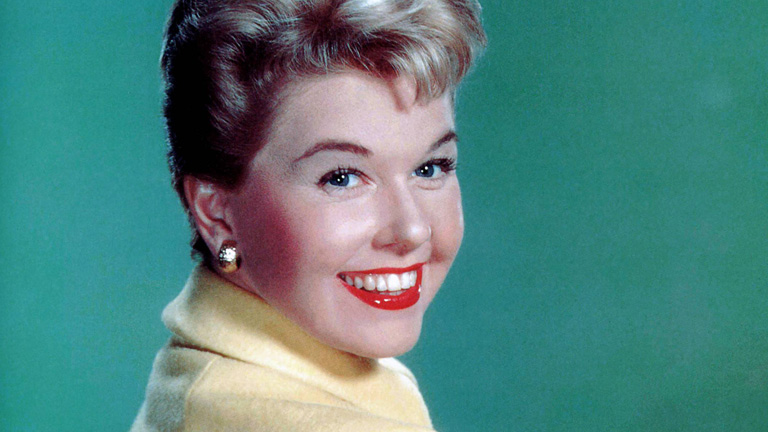 1000509261001_1841107927001_BIO-Biography-34-Hollywood-Actors-Doris-Day-SF