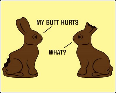 Easter+Bunny+Humour+-+My+butt+hurts-1