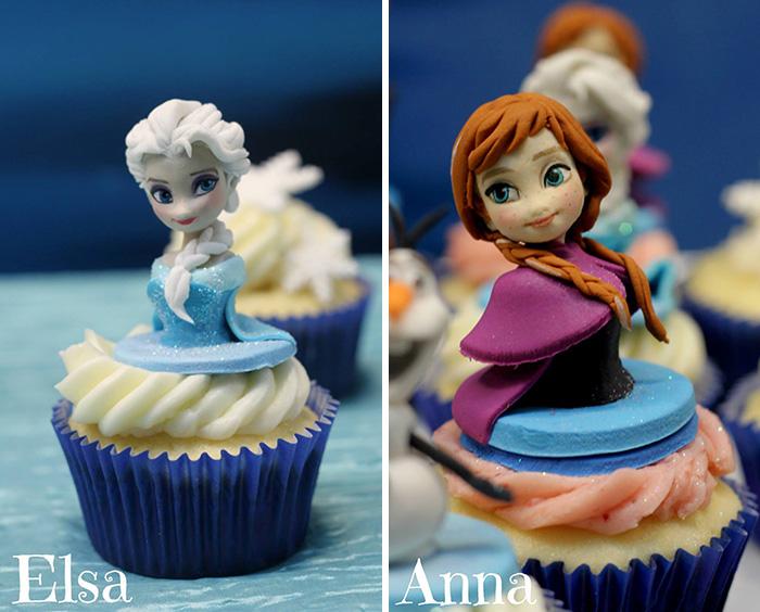 cupcakedesign6