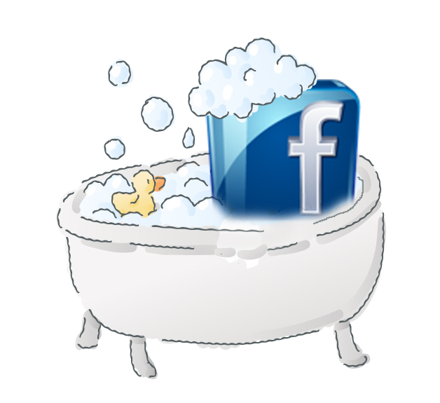 clean_nonprofit_facebook_sladesundar1