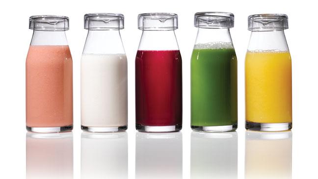 la_juice_cleanses_a_l