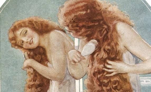 vintage-shampoo-hair-ad-thumb-572x350