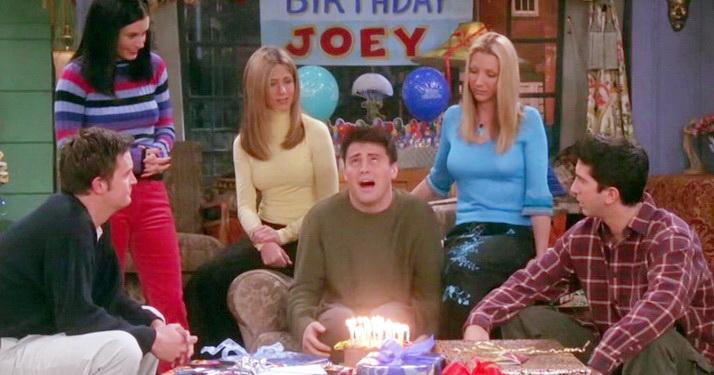 Friends-Plot-Holes-Birthday